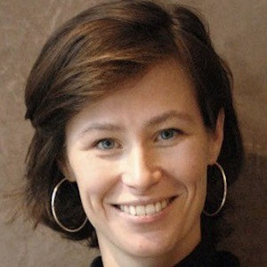 Freya Van den Bossche