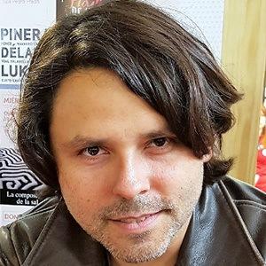 Alberto Mayol