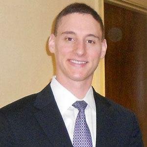 Josh Mandel