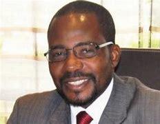 Gabriel M. Obiang