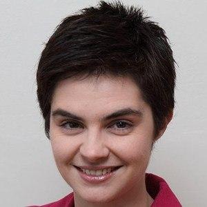 Chloe Smith