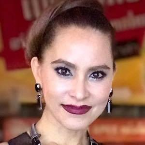 Marsha Vadhanapanich
