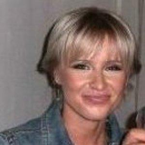 Danijela Martinovic