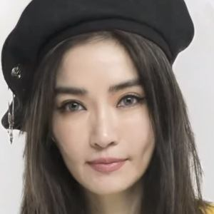 Jeannie Hsieh