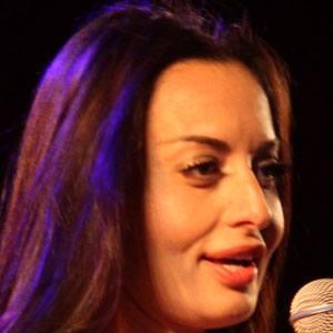 Maya Bouskilla