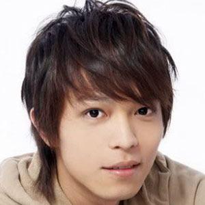 Rynn Lim