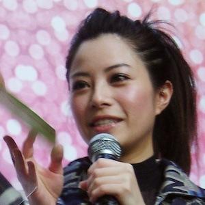 Yuki Hsu