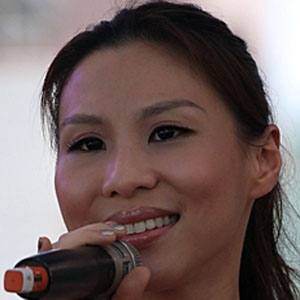 Freya Lim