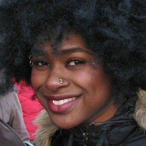 Nathalie Makoma