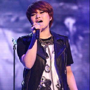 Son Seung-yeon