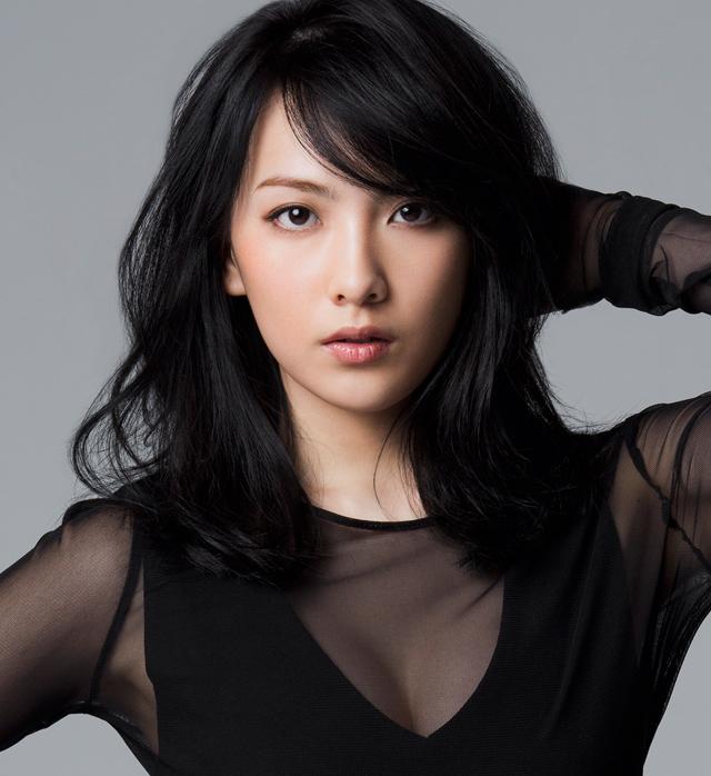 Kang Ji-Young