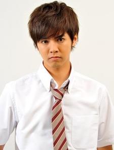 Ryota Katayose