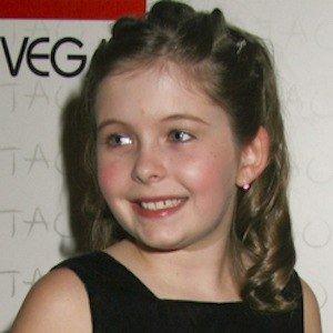 Ellie Smith