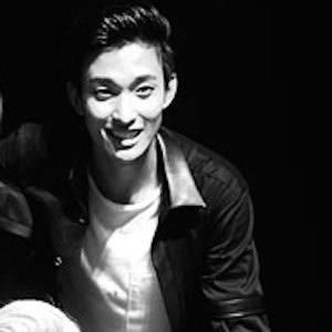 Lee Seokmin