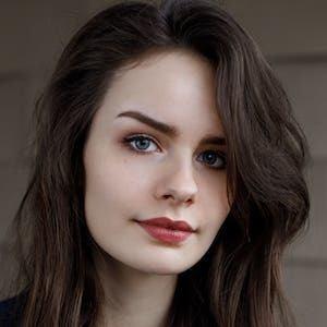 Sarah Nauta