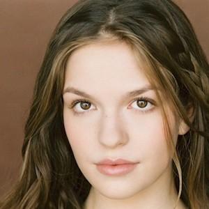 Lily Kincade