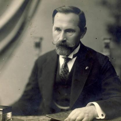 Antanas Smetona