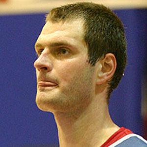 Martin Muursepp