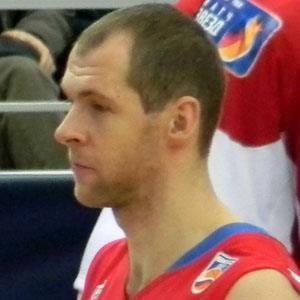 Ramunas Siskauskas