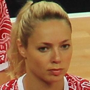 Ilona Korstin