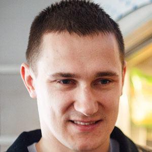 Paulius Jankunas