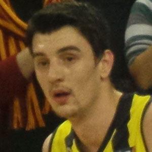 Emir Preldzic