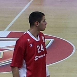 Stefan Jovic