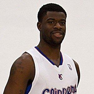 Reggie Bullock
