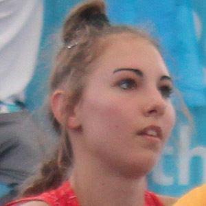 Orsolya Toth
