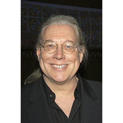 Bob Zmuda