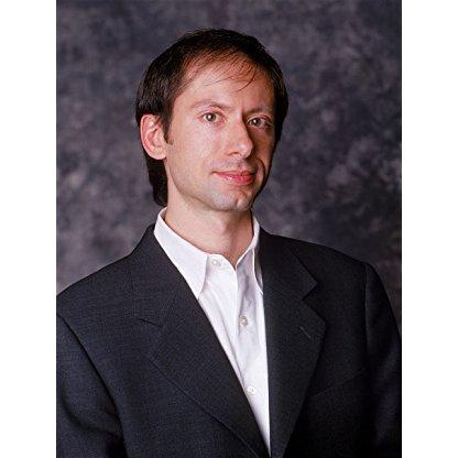 David X. Cohen