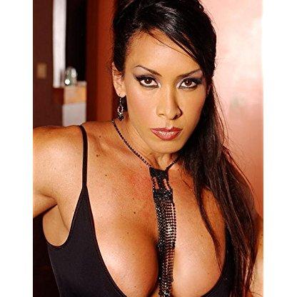 Denise Masino