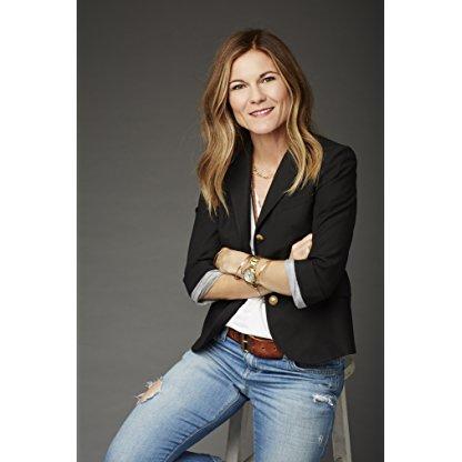 Kristin Hahn
