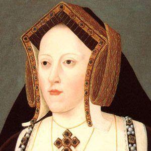 Born in 1485