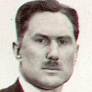 George Eyston