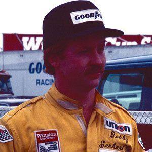 Bobby Gerhart