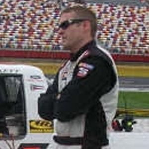 Ryan Hackett