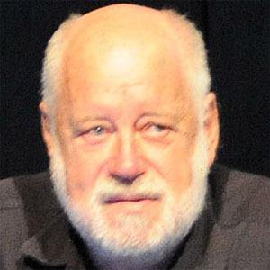 Phillip Adams