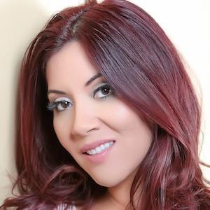 Raquel Cordova