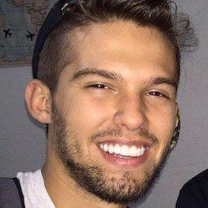 Eduardo Surita
