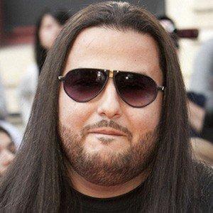 Ahmad Balshe