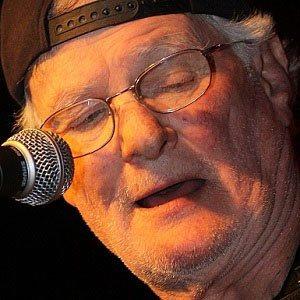 Lee Dorman