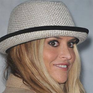 Brooke Mueller