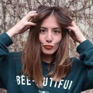 Ivy Mauleon