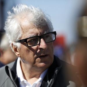 Patrizio Bertelli