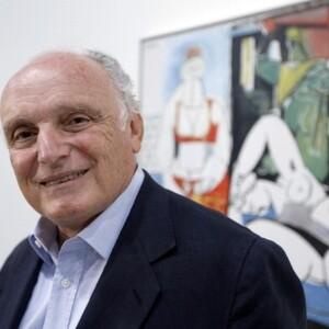 David Nahmad