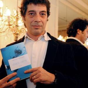 Sandro Veronesi net worth