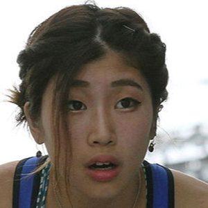 Miho Nonaka