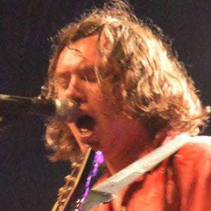 Brian Sella