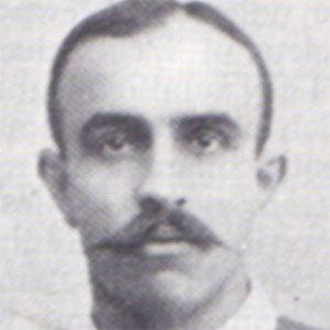 Norman Biggs